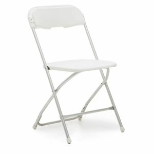 Samsonite Folding Chair rental San Antonio, TX