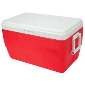 48 Qt Cooler rental San Antonio, TX