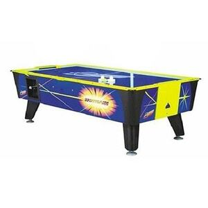 Air Hockey Table rental San Antonio, TX