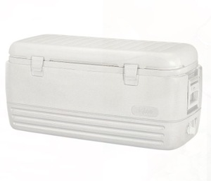 150 QT Ice Chest rental San Antonio, TX