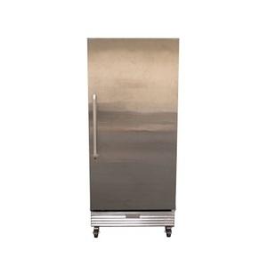 Refrigerator rental San Antonio, TX