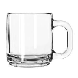 10 Oz. Coffee Mug rental San Antonio, TX