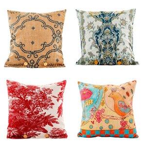 Pillows rental San Antonio, TX
