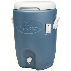 5 Gallon Water Cooler rental San Antonio, TX