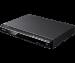 Portable Monitor/DVD Player rental San Antonio, TX