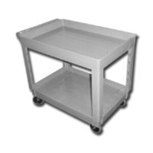 Rubbermaid Cart rental San Antonio, TX