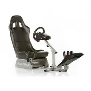 Racing Simulator rental San Antonio, TX