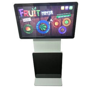 Touchscreen Video Game Station rental San Antonio, TX