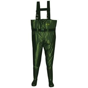 Hip Waders rental San Antonio, TX