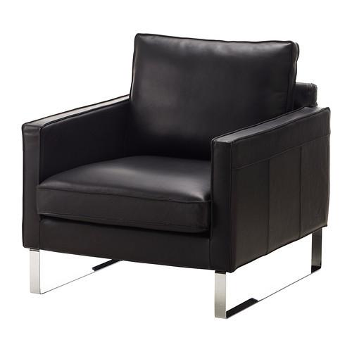 Arm Chair - Black or White rental San Antonio, TX