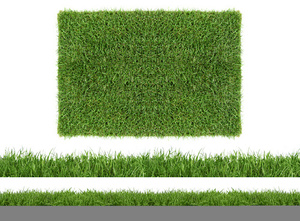 Custom Turf rental San Antonio, TX