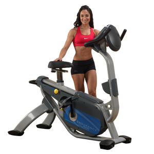 Upright bike rental San Antonio, TX