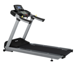 Treadmill rental San Antonio, TX