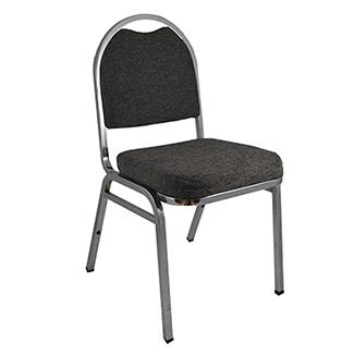 Conference Chairs rental San Antonio, TX