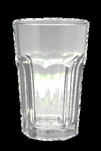 Beverage / Water Glass rental San Antonio, TX