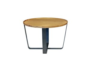 Designer Side Tables rental San Antonio, TX