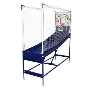 Pop a Shot Basketball Game rental San Antonio, TX