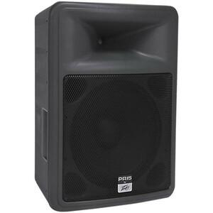 Speaker - Peavey PR15 rental San Antonio, TX