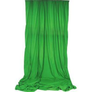 Green Screen rental San Antonio, TX
