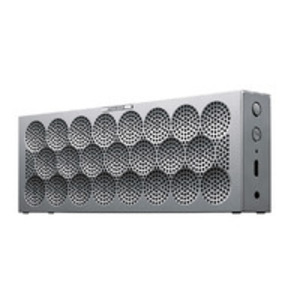 Mini Jambox rental San Antonio, TX
