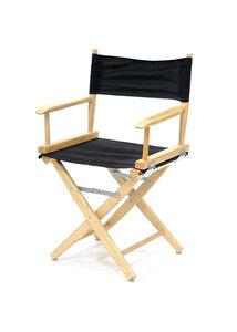 Director's Chair rental San Antonio, TX