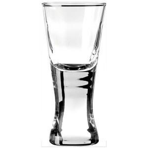 Shot Glass 1.75 Oz. rental San Antonio, TX