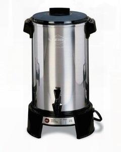 36 Cup Coffee Maker rental San Antonio, TX