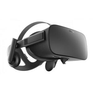 Occulus Rift VR rental San Antonio, TX