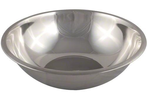 Large Serving Bowl rental San Antonio, TX