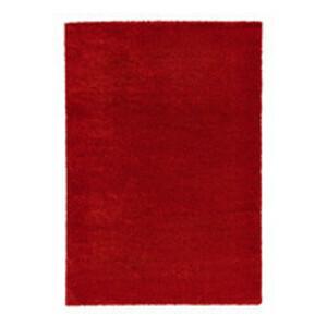 Red Rug rental San Antonio, TX