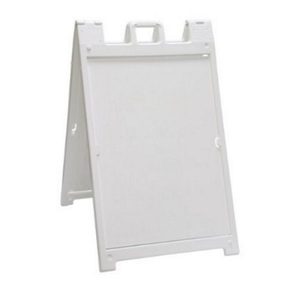 Sandwich Board Sign rental San Antonio, TX