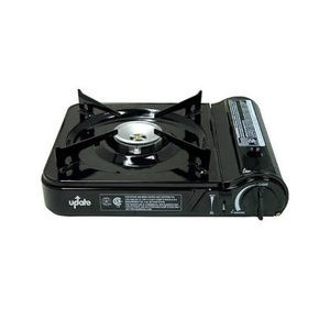 Single Burner Stove rental San Antonio, TX