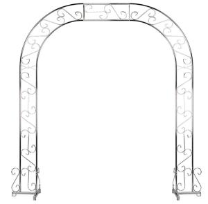 Arch with Extension rental San Antonio, TX