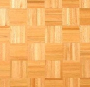 Light Wood Dance Floor rental San Antonio, TX