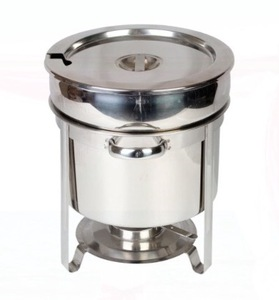 11 QT Soup Warmer rental San Antonio, TX