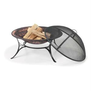 Fire Pit rental San Antonio, TX