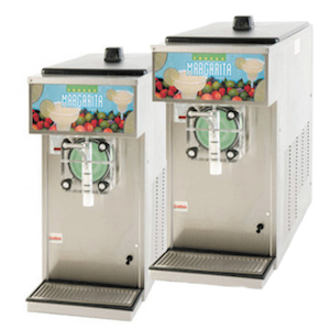 Two Frozen Drink/ Margarita Machines  rental San Antonio, TX