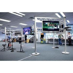 Video Game Station rental San Antonio, TX