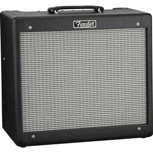 Fender Amp- 15 Watt rental San Antonio, TX