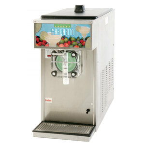 Frozen Drink / Margarita Machine rental San Antonio, TX