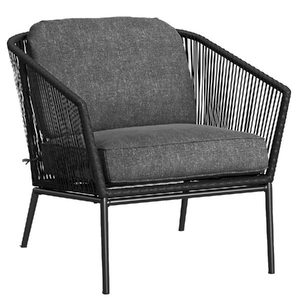 Lounge Chair with Cushions rental Houston, TX