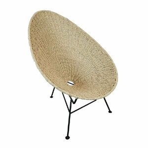 Rattan Chair rental Houston, TX