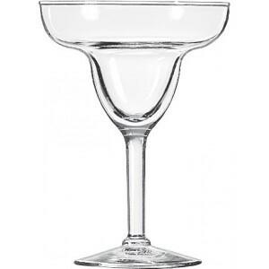 Margarita Glass 9 oz. rental Houston, TX