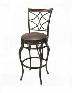 Barstool with Back rental Houston, TX