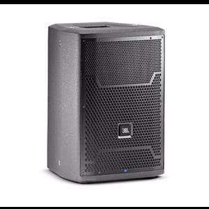 Powered Speaker - JBL PRX 710 rental Houston, TX