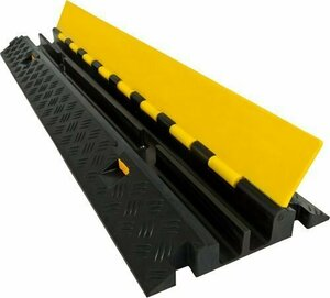 Cable Protector Tray rental Houston, TX