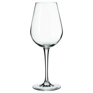 Wine Glass 11 oz. rental Houston, TX