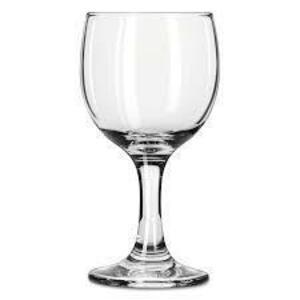 Red Wine Glass rental Houston, TX