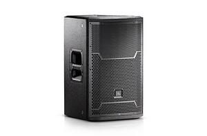 Powered Speaker - JBL PRX 712 rental Houston, TX