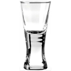 Shot Glass 1 ounce rental Houston, TX